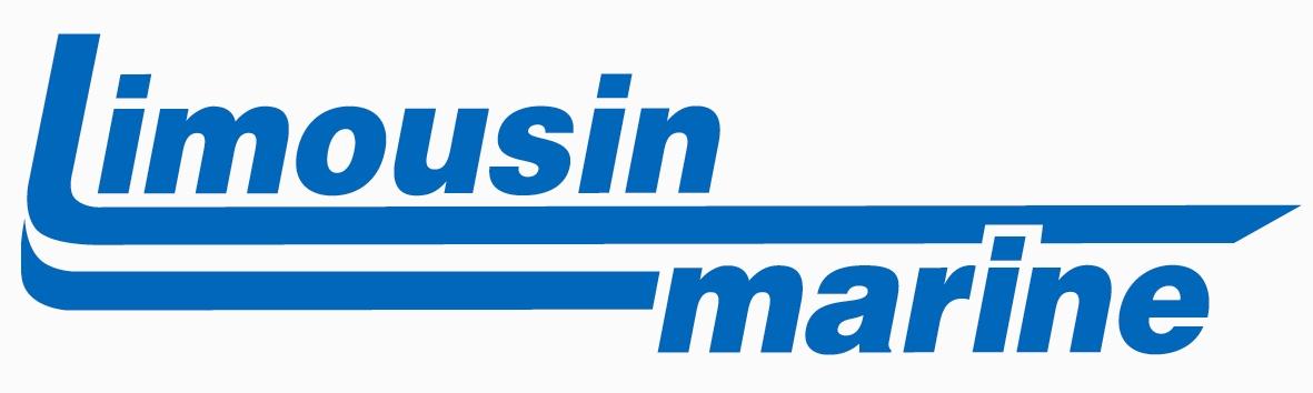 Limousin marine